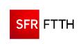 Logo SFR-FTTH