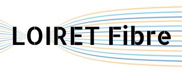 2020_05_Logo LOIRET Fibre 5