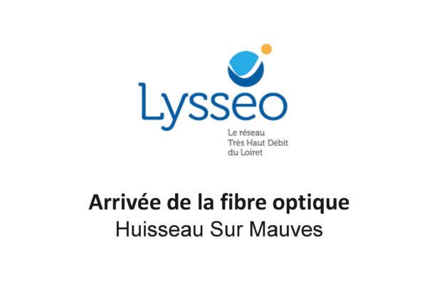2020_06_HUISSEAU SUR MAUVES_Ouverture commerciale FTTH