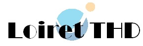 Logo LTHD SAP_05 2016