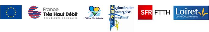 Logo_avec_la_participation_de_