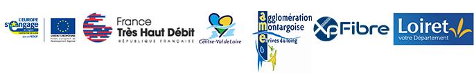 Logo_avec_la_participation_de_2